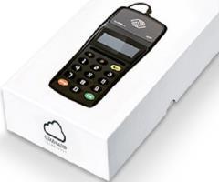 دستگاه ثبت و ذخیره شماره موبایل مشتریان مدل N70-N |
